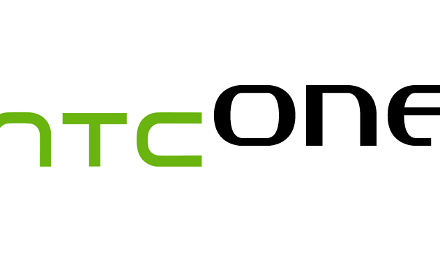 htc_one_720_logo
