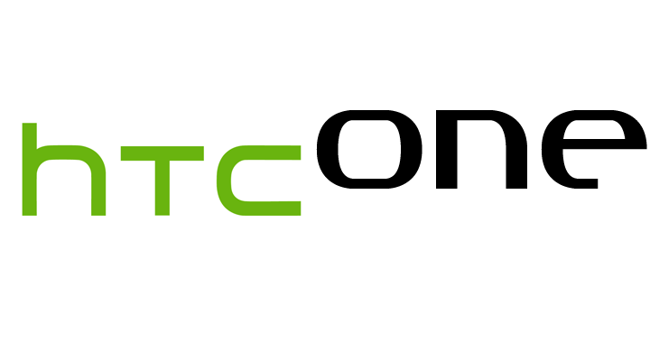 Htc One 720 Logo