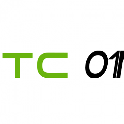 HTC M8 to be 2014's flagship device, HTC One upgraded version coming as well?