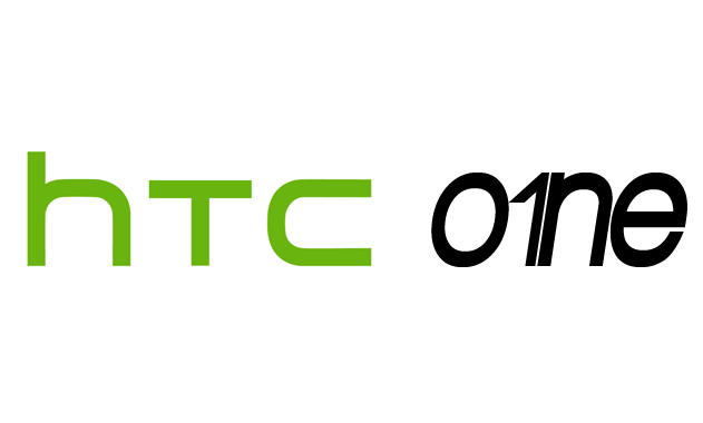 htc_one_720_logo_alt