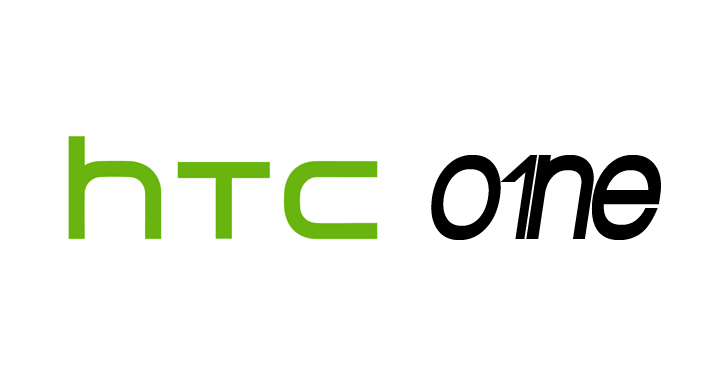 Htc One 720 Logo Alt