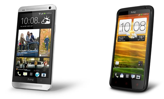 htc_one_compared_htc_onex