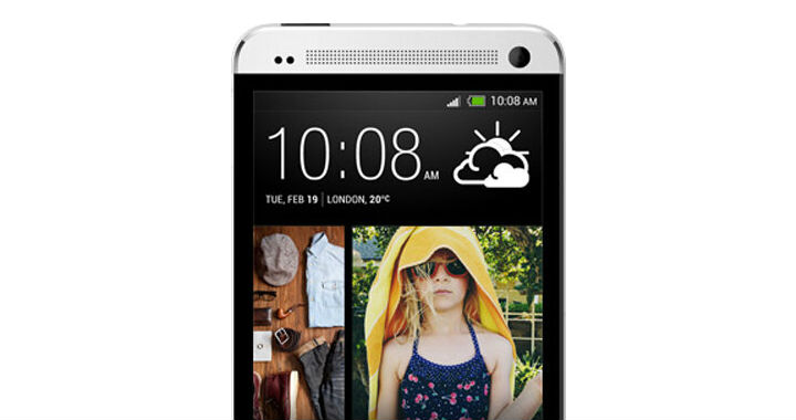 Htc One Render Wmk 720