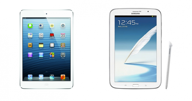 ipad_mini_vs_galaxynote8