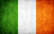 irish_flag2