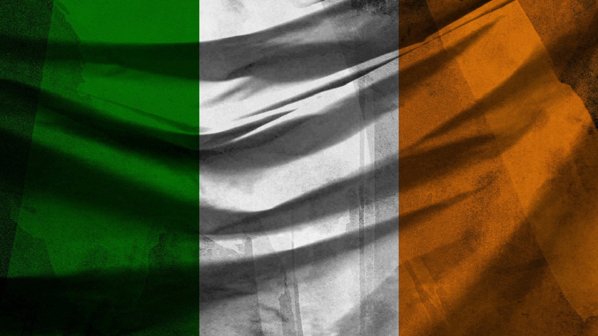 15 Lucky Android Wallpapers For St Patrick's Day