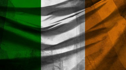 irish_flag_720