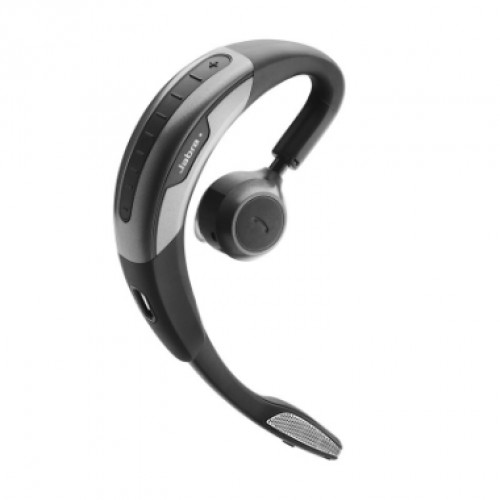 Product Highlight: Jabra Motion Series