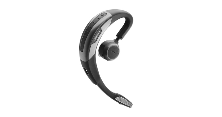 Jabra Motion 720