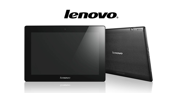 Lenovo S6000 720