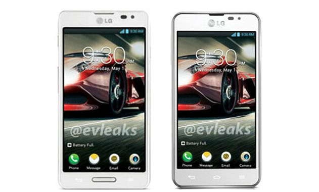 lg_optimus_f_series_leak