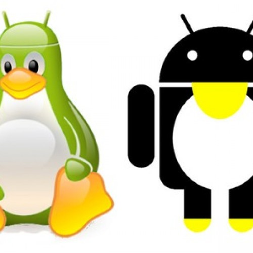 Google experimenting with new Linux kernel for Android, version 3.8