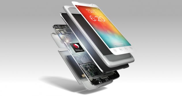 qualcomm_snapdragon_720
