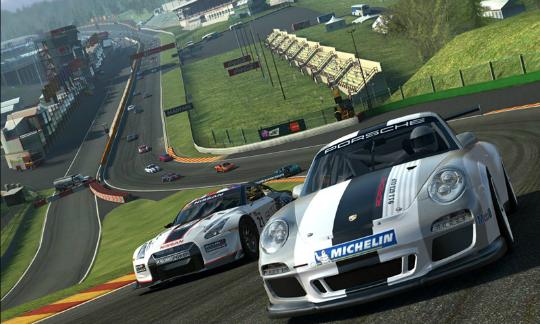 real_racing