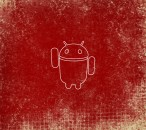 red_android_grunge