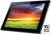 sony_tablet_z_001