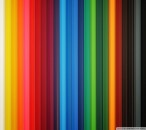 color_spectrum01