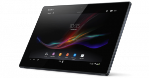 tablet_z_720