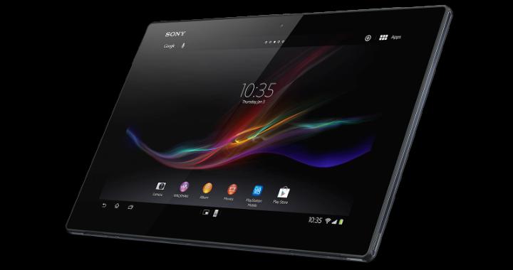 tablet_z_720