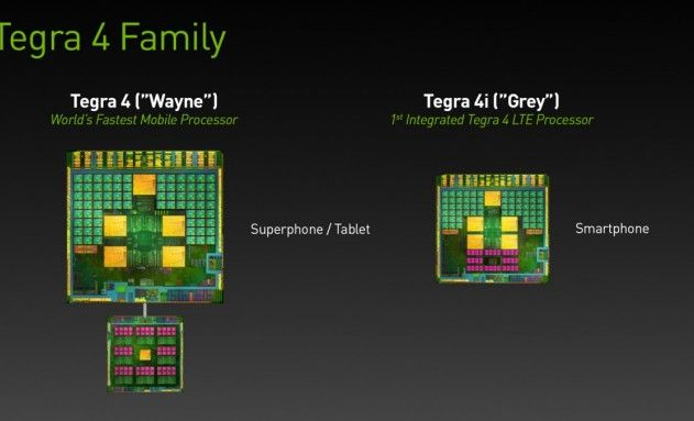 tegra-4-family