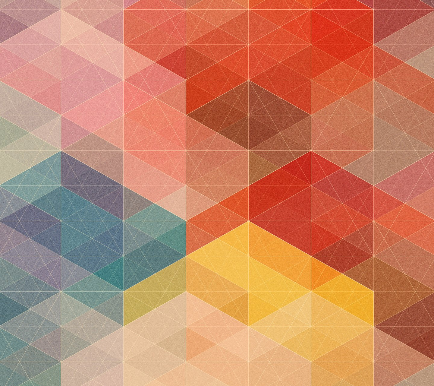 Wallpaper Android42 Inspired 09