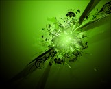 wallpaper_greens_01