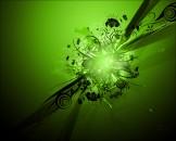 wallpaper_greens_01