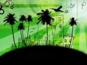 wallpaper_greens_02