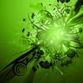 wallpaper_greens_720