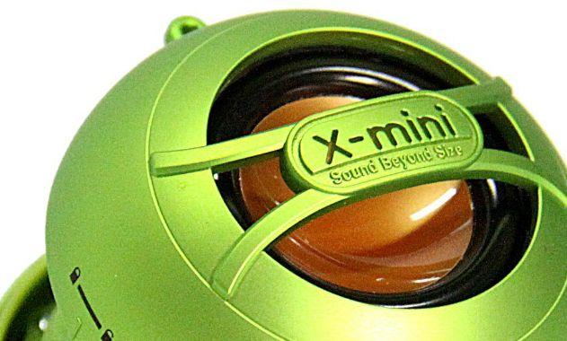 x-mini_green_720