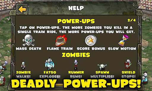 zombies_trains