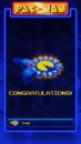 Congrats_End