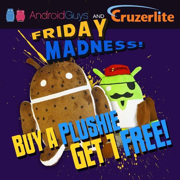 FridayMadness-Buyaplushie