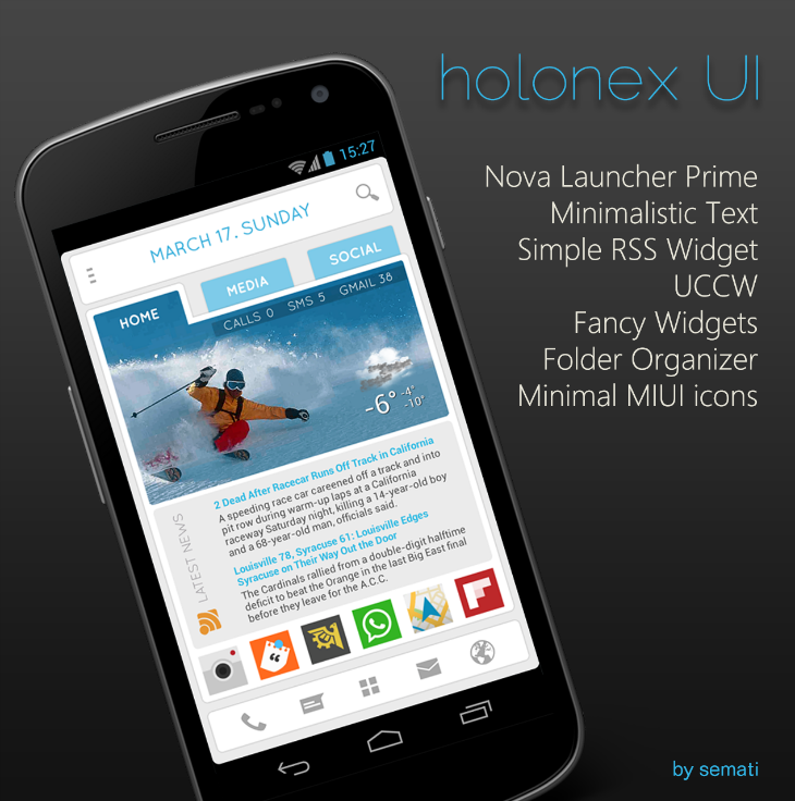 Holonex_UI_full