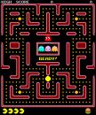 Maze03
