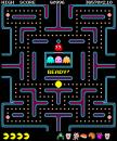 Maze04