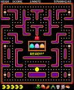 Maze05