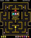 Maze06