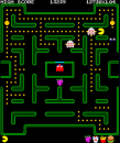 PACMANTournaments_screenshot01