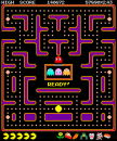 PACMANTournaments_screenshot02
