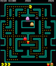 PACMANTournaments_screenshot03