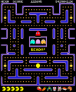 PACMANTournaments_screenshot04