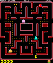 PACMANTournaments_screenshot05