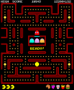 PACMANTournaments_screenshot06