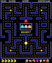 PACMANTournaments_screenshot08