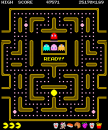 PACMANTournaments_screenshot11