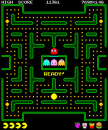 PACMANTournaments_screenshot13