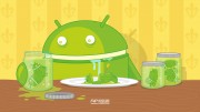 android_foundry_15