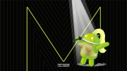 android_foundry_7