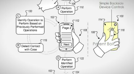 backside_patent_google_720